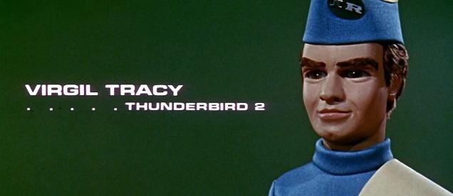ThunderbirdsAreGo00042