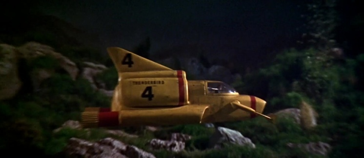 ThunderbirdsAreGo00047