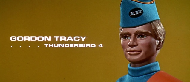 ThunderbirdsAreGo00052