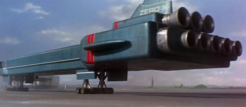 ThunderbirdsAreGo00083