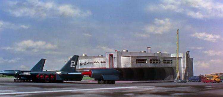 ThunderbirdsAreGo00088