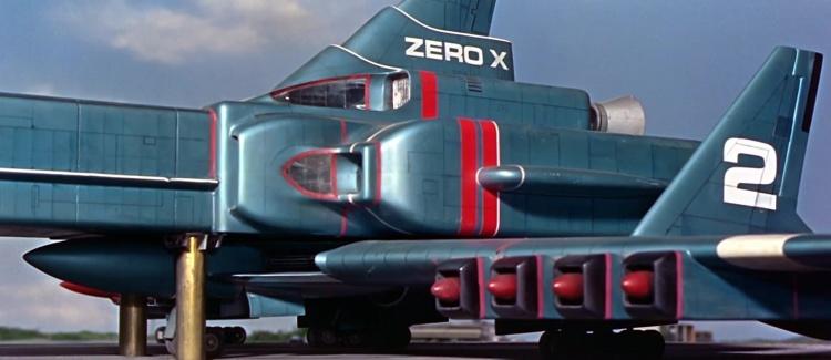 ThunderbirdsAreGo00106