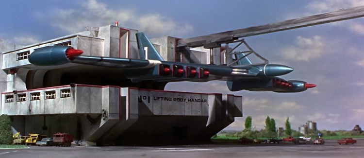 ThunderbirdsAreGo00113