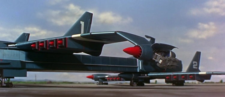 ThunderbirdsAreGo00132.jpg