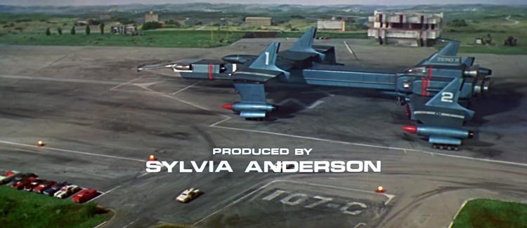 ThunderbirdsAreGo00254