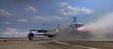 ThunderbirdsAreGo00287
