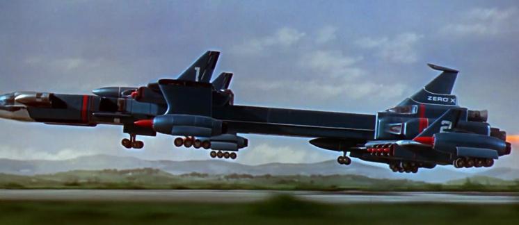 ThunderbirdsAreGo00294