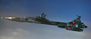 ThunderbirdsAreGo00300