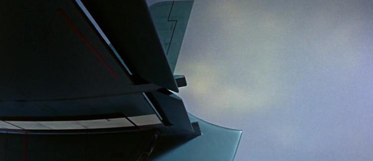 ThunderbirdsAreGo00339