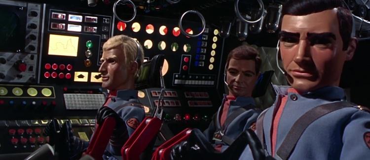 ThunderbirdsAreGo00378