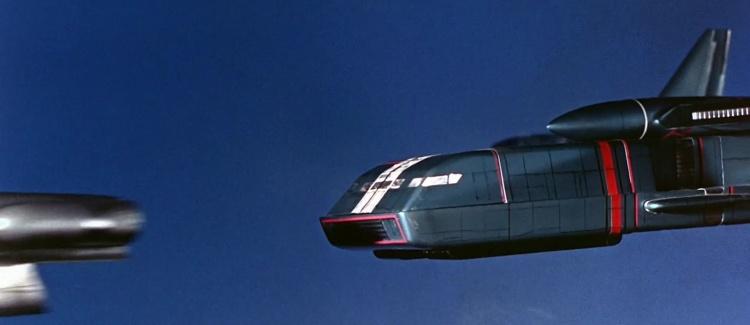 ThunderbirdsAreGo00381.jpg