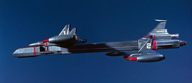 ThunderbirdsAreGo00387.jpg