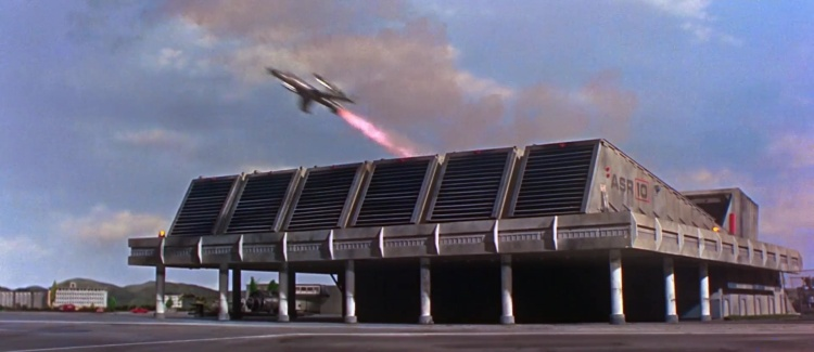 ThunderbirdsAreGo00438