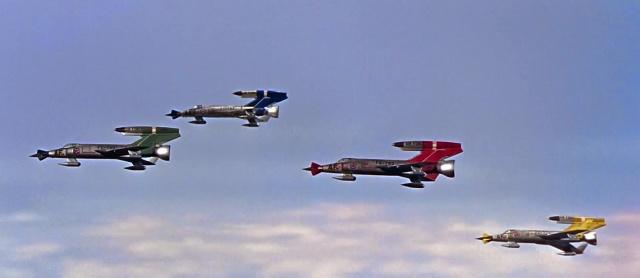 ThunderbirdsAreGo00469.jpg