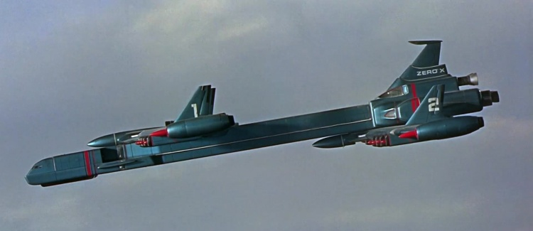 ThunderbirdsAreGo00472
