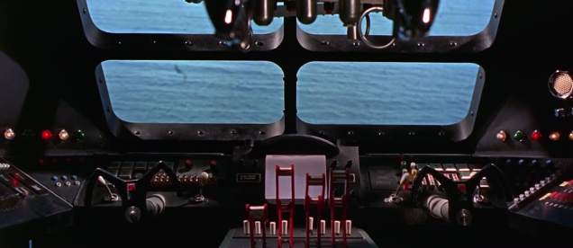 ThunderbirdsAreGo00498