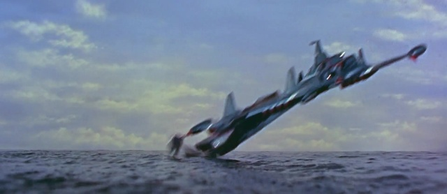 ThunderbirdsAreGo00514.jpg