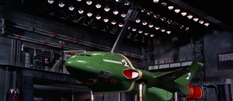 ThunderbirdsAreGo00709