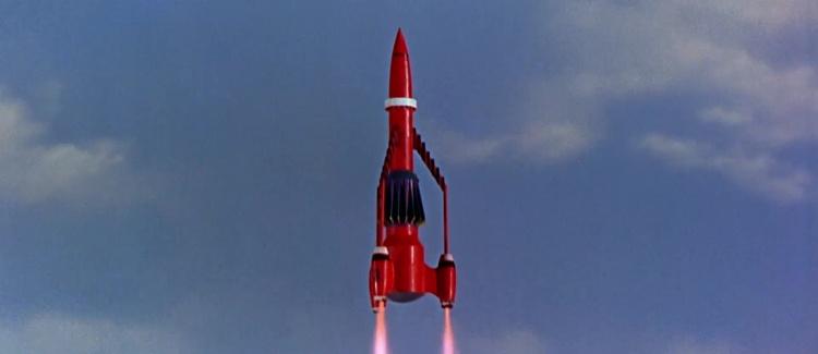 ThunderbirdsAreGo00811.jpg