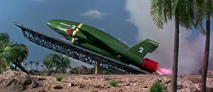 ThunderbirdsAreGo00848.jpg