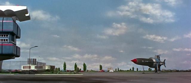 ThunderbirdsAreGo00953
