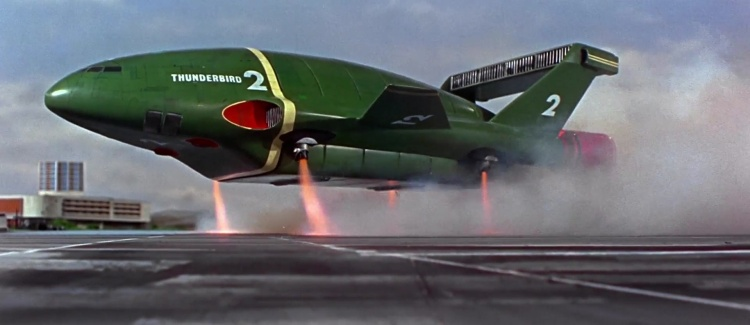 ThunderbirdsAreGo00967