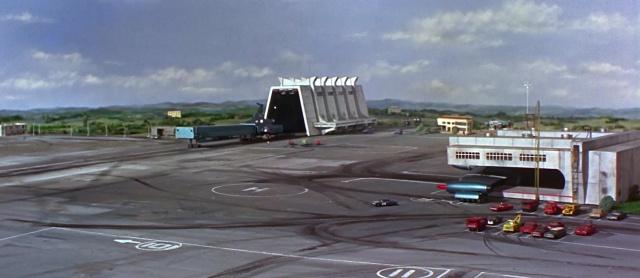 ThunderbirdsAreGo01130.jpg