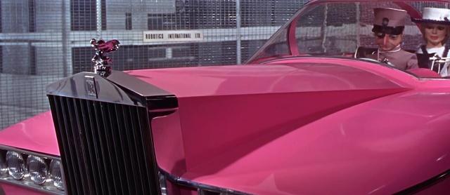 ThunderbirdsAreGo01133.jpg