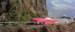ThunderbirdsAreGo01302
