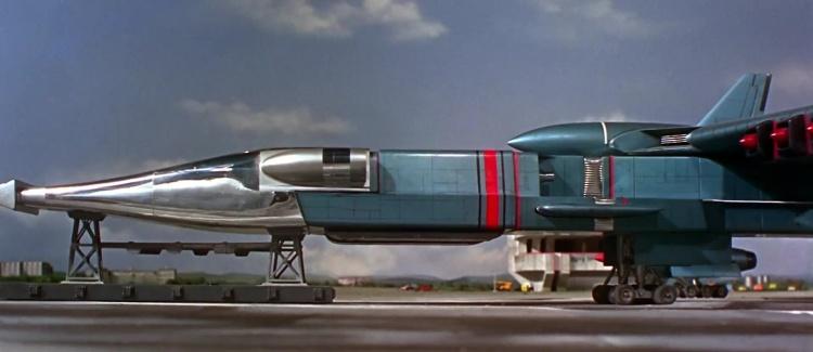 ThunderbirdsAreGo01403.jpg