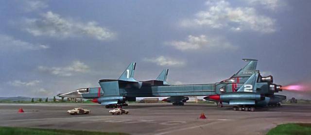 ThunderbirdsAreGo01419
