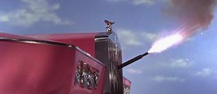 ThunderbirdsAreGo01488