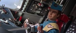 ThunderbirdsAreGo01552