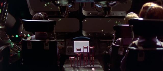ThunderbirdsAreGo01635.jpg