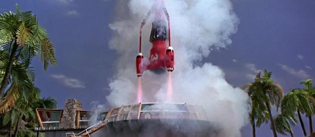 ThunderbirdsAreGo01691.jpg