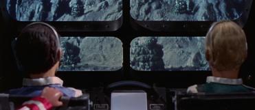 ThunderbirdsAreGo02388
