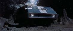ThunderbirdsAreGo02665