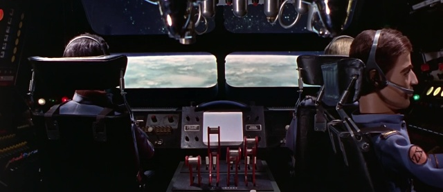 ThunderbirdsAreGo02853