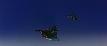 ThunderbirdsAreGo02896