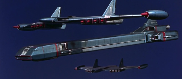 ThunderbirdsAreGo02917