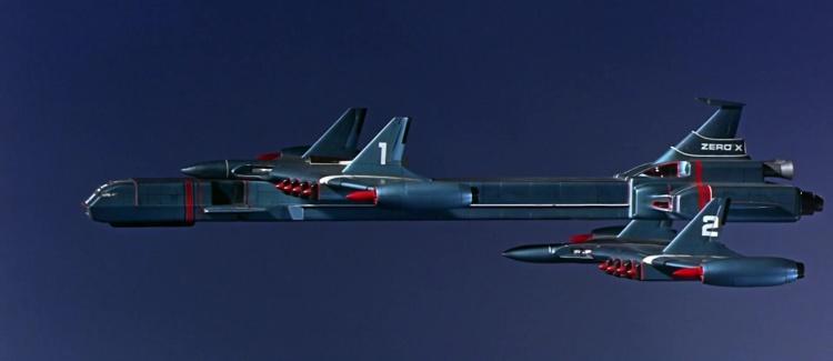 ThunderbirdsAreGo02936