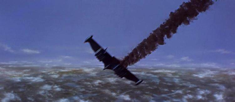 ThunderbirdsAreGo02958