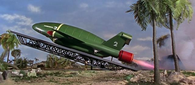 ThunderbirdsAreGo03050