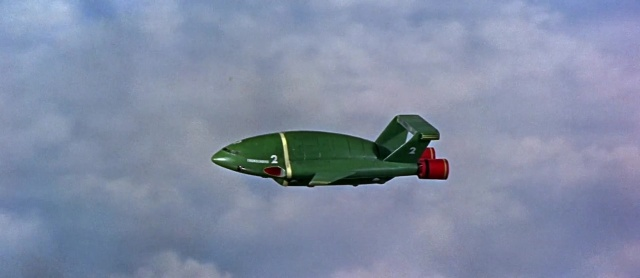 ThunderbirdsAreGo03103