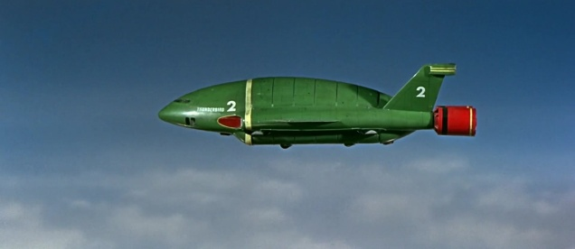 ThunderbirdsAreGo03185
