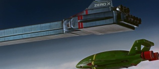 ThunderbirdsAreGo03233
