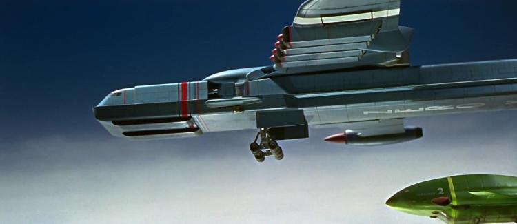 ThunderbirdsAreGo03247.jpg