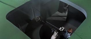 ThunderbirdsAreGo03260
