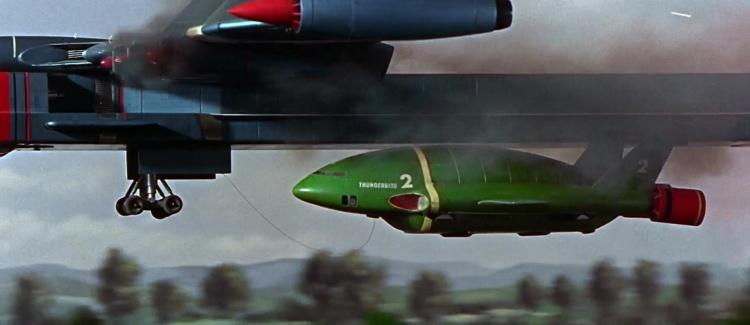 ThunderbirdsAreGo03488