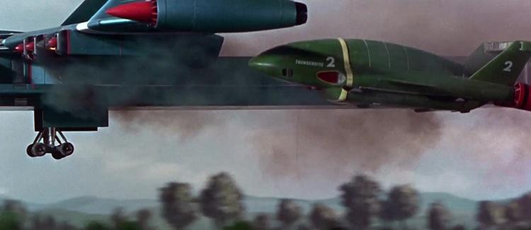 ThunderbirdsAreGo03544.jpg